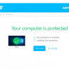 How to Uninstall F-Secure Security Product Thoroughly from Computer