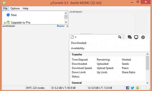 Tutorial: How do I Completely Uninstall µTorrent from My Computer?