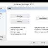 How To Uninstall Аrdamаx Kеylogger Program - BloatwareUninstaller.com Removal Guides