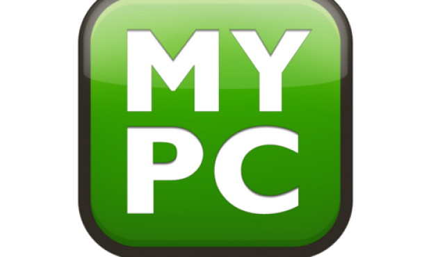 Steps to Uninstall GoToMyPC Program Quickly from PC