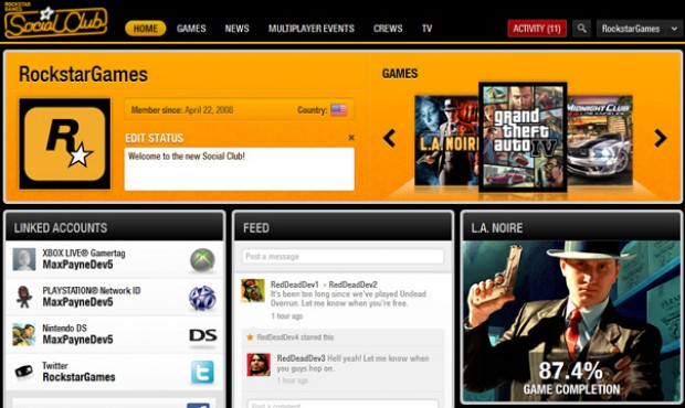 Thoroughly Remove Rockstar Games Social Club from PC,  RGSC Uninstall Support