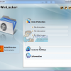 Can't Uninstall MyWinLocker from PC? Get Help Here!