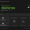 Completely Remove Bitdefender Antivirus Plus 2018 from Windows Device, PC Tutorial