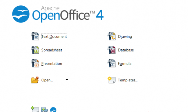 How do I Uninstall OpenOffice 4.1.5? 2 Ways with Steps & Pictures