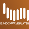 How to Uninstall Shockwave Player from Windows PC