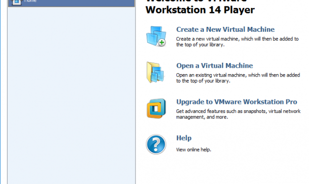 Totally Uninstall VMware Player from Windows - VMware Player Removal