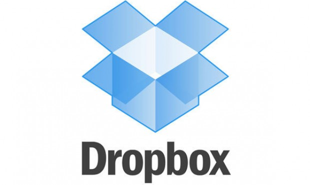 How to Uninstall Dropbox on PC, You might need Bloatware uninstaller!