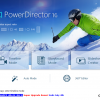 How Can I Completely Uninstall CyberLink PowerDirector, Easy Helper