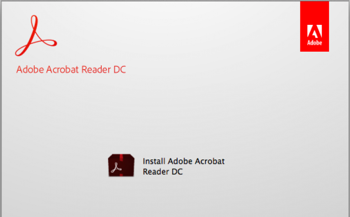 How to Uninstall Adobe Acrobat Reader DC from PC?