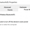 Unable to Remove Intel Wireless Bluetooth? Get Help Here!