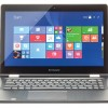 Windows Tutorial: Easily Uninstall Lenovo FusionEngine from PC