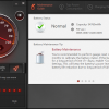 Have Problem to Uninstall Energy Manager (Lenovo EP)? This Tool Works!
