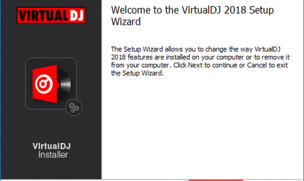 Windows Users: Take Simple Steps to Uninstall VirtualDJ and Its Leftovers