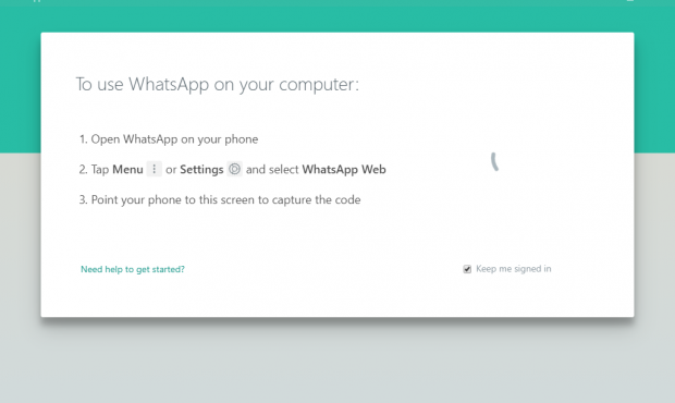 Uninstall and Remove WhatsApp Desktop from Your Windows PC