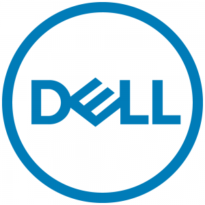 Instructions to Truly Remove Dell Digital Delivery from PC