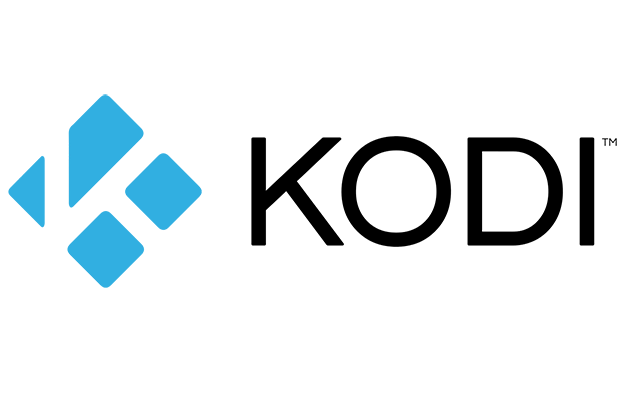 small_streacom-db4-kodi-logo