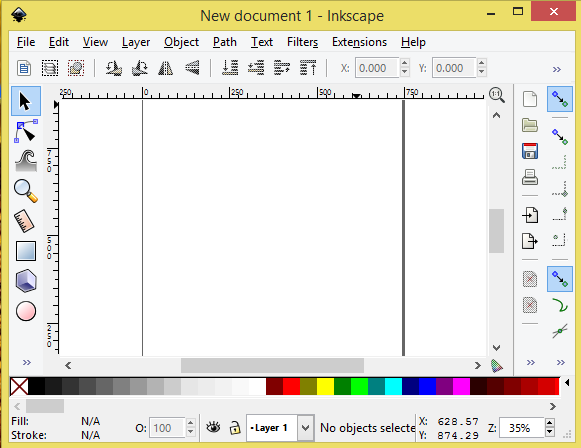How Can I Easily Uninstall Inkscape 0.91