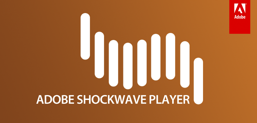 remove Shockwave Player