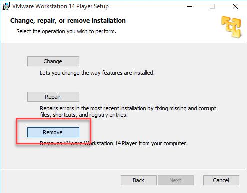 manual2_VMware_Player