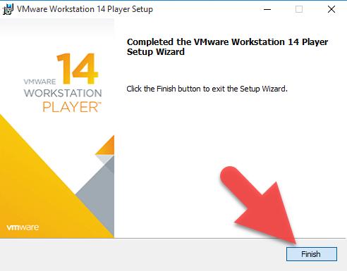 manual5_VMware_Player