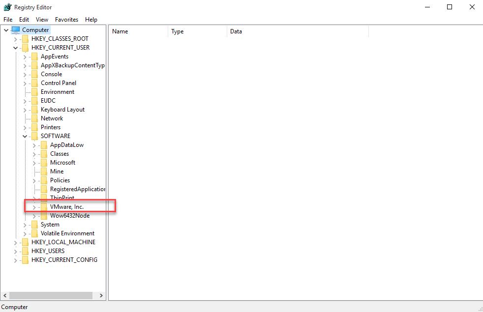 reg_VMware_Player