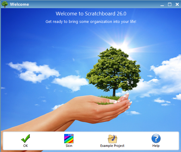 Easy Guide—How to Uninstall Scratchboard 26.0?