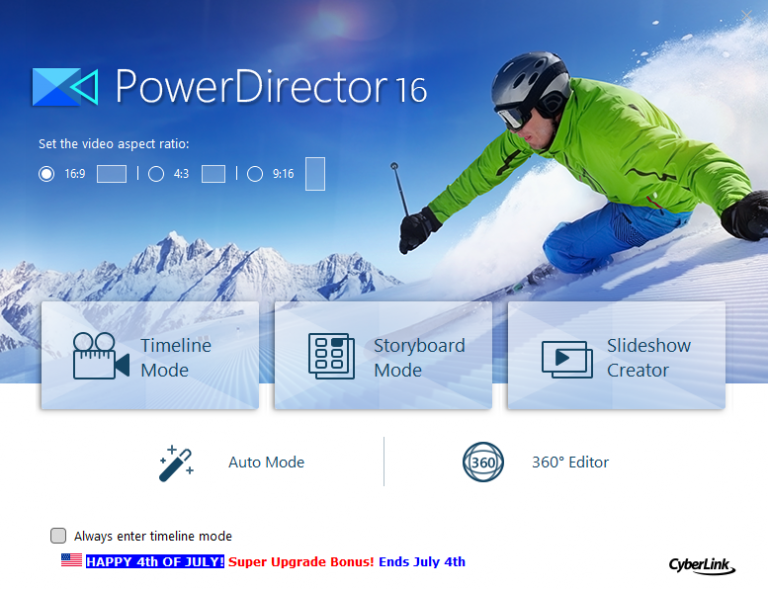 How Can I Completely Uninstall CyberLink PowerDirector