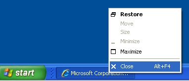 close_browser_taskbar