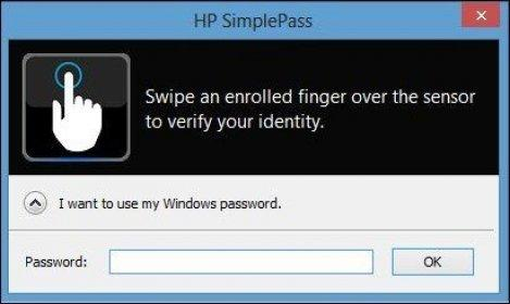 How to Uninstall HP SimplePass without Hurting My Computer