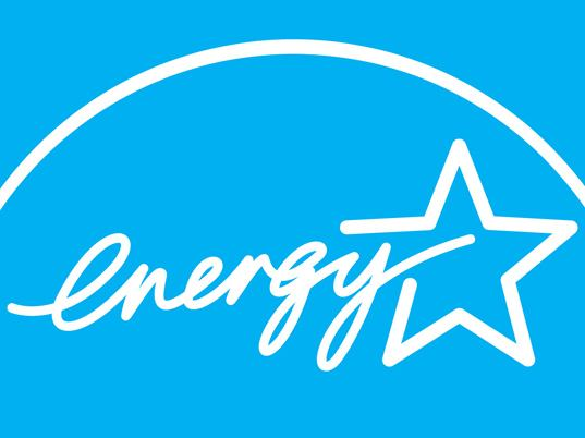 How to Safely Uninstall Energy Star from P