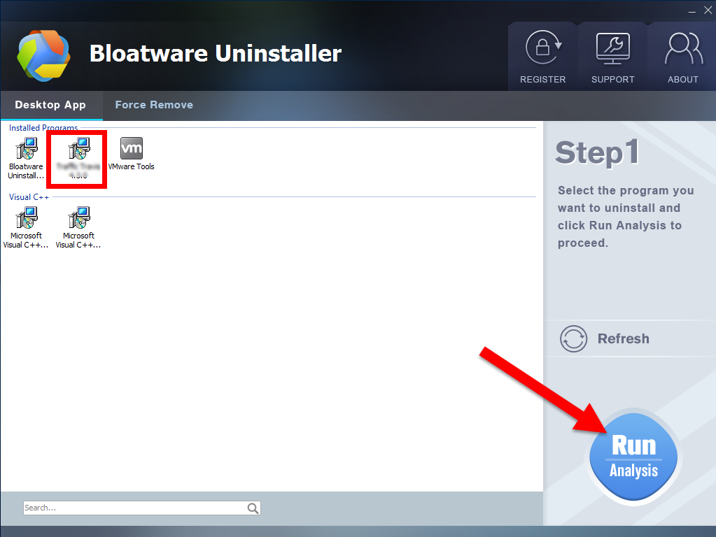 How to Uninstall Intel Graphics Driver Completely, Windows