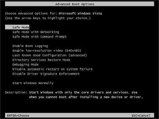 Easily Uninstall Lenovo FusionEngine from PC