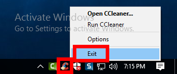 uninstall CCleaner (2)
