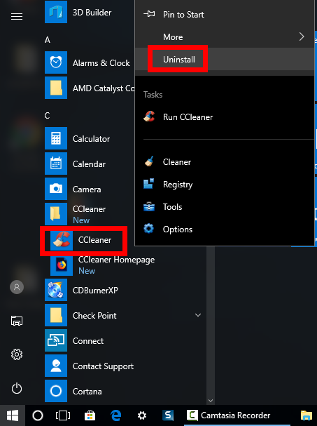 uninstall CCleaner (3)