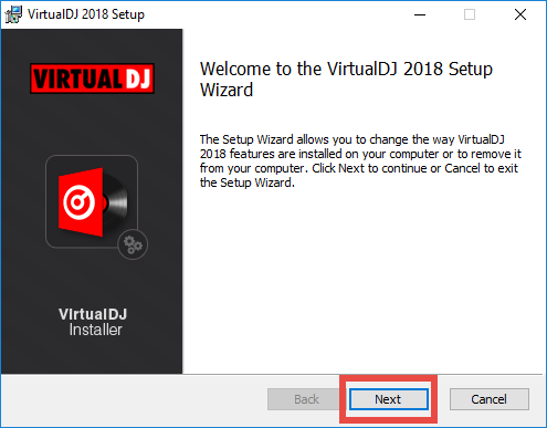 uninstall VirtualDJ (11)