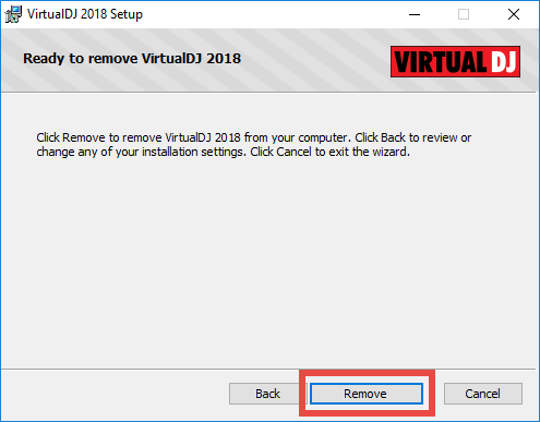 uninstall VirtualDJ (13)