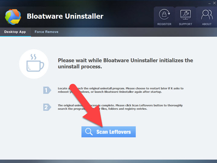 scan_WinRAR_leftovers