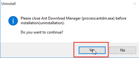 remove-ant-download-manager-3