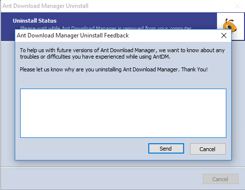 remove-ant-download-manager-4