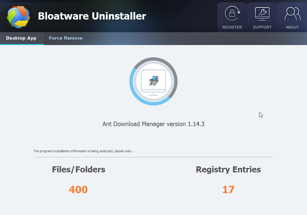 remove-ant-download-manager-with-bu-2