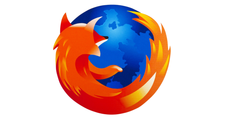 uninstall firefox