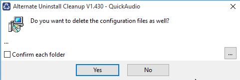 remove-alternate-quick-audio-2