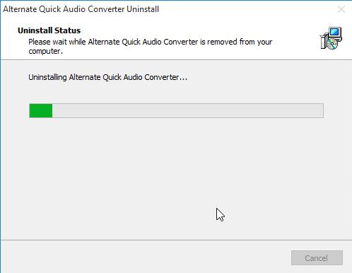 remove-alternate-quick-audio-3