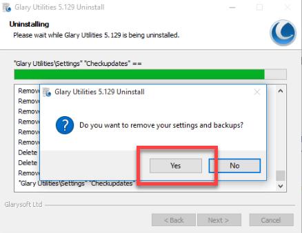 Glary_Utilities3