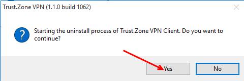 uninstall-trust-zone-vpn-3