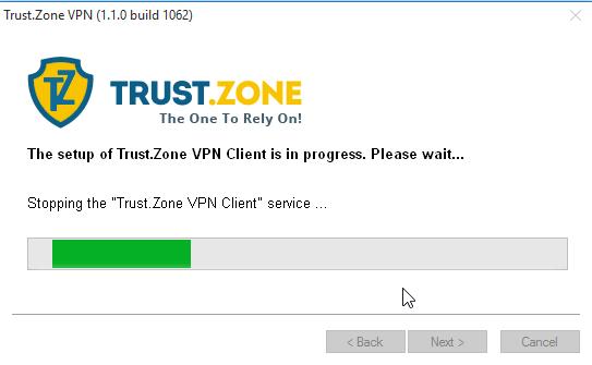 uninstall-trust-zone-vpn-4