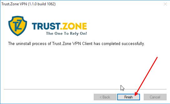 uninstall-trust-zone-vpn-5