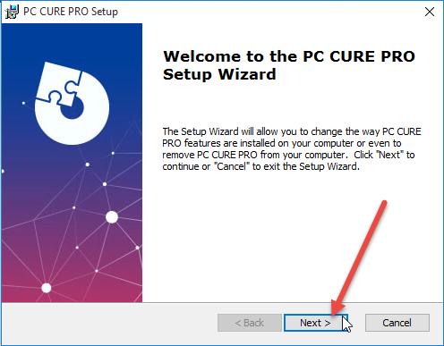 remove-pc-cure-pro-2