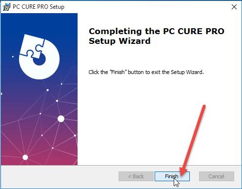 remove-pc-cure-pro-5