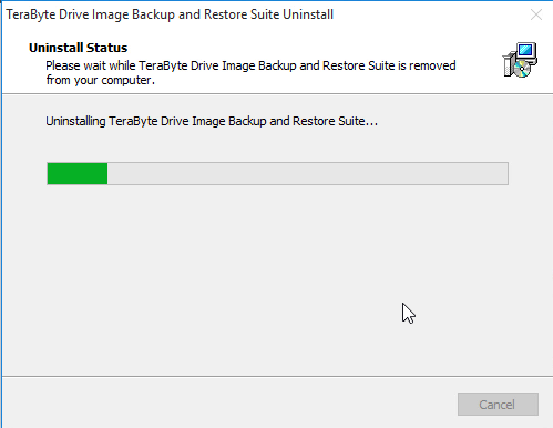 remove-terabyte-drive-image-backup-and-restore-suite-2